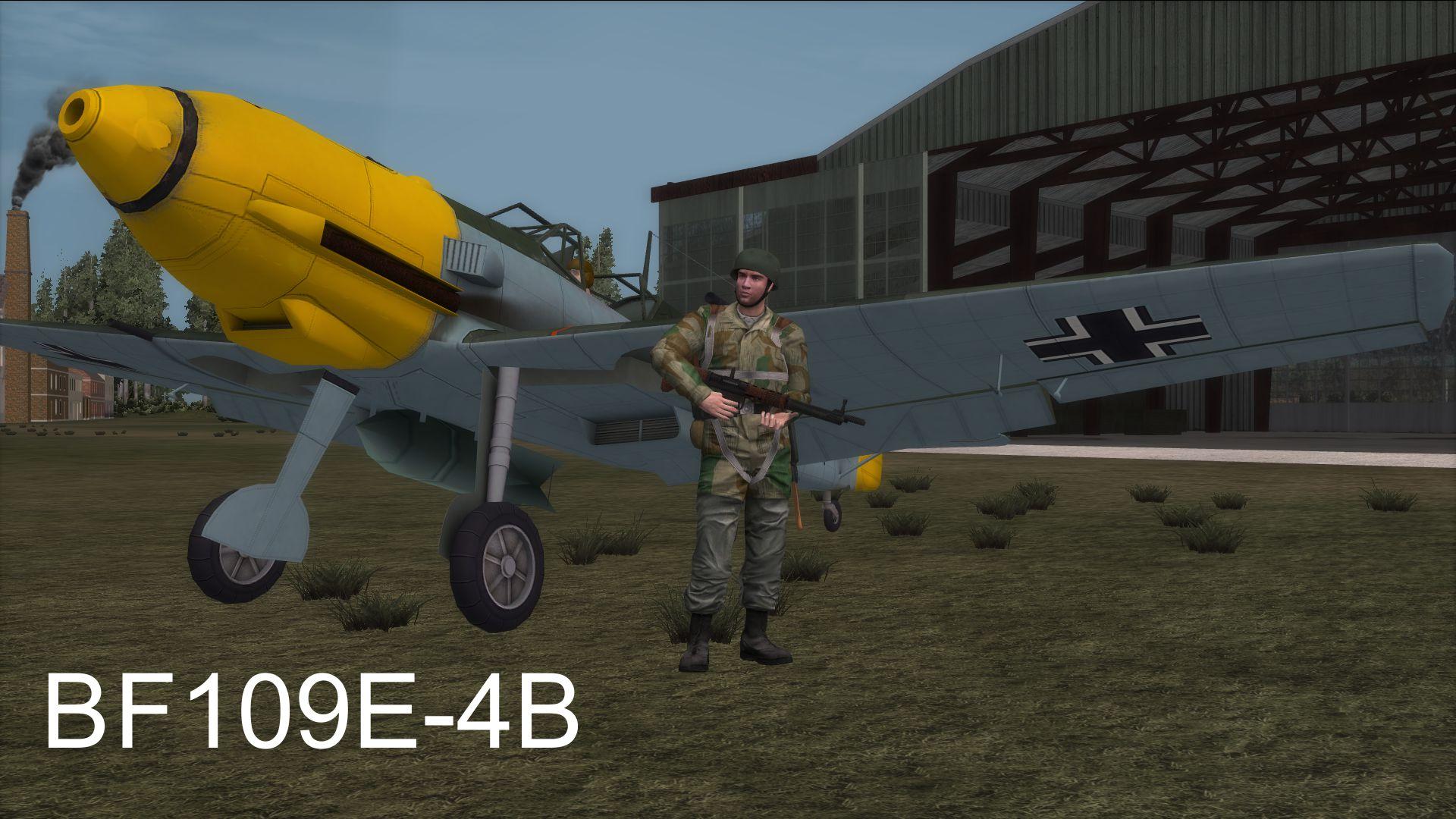 BF109-4B.jpg