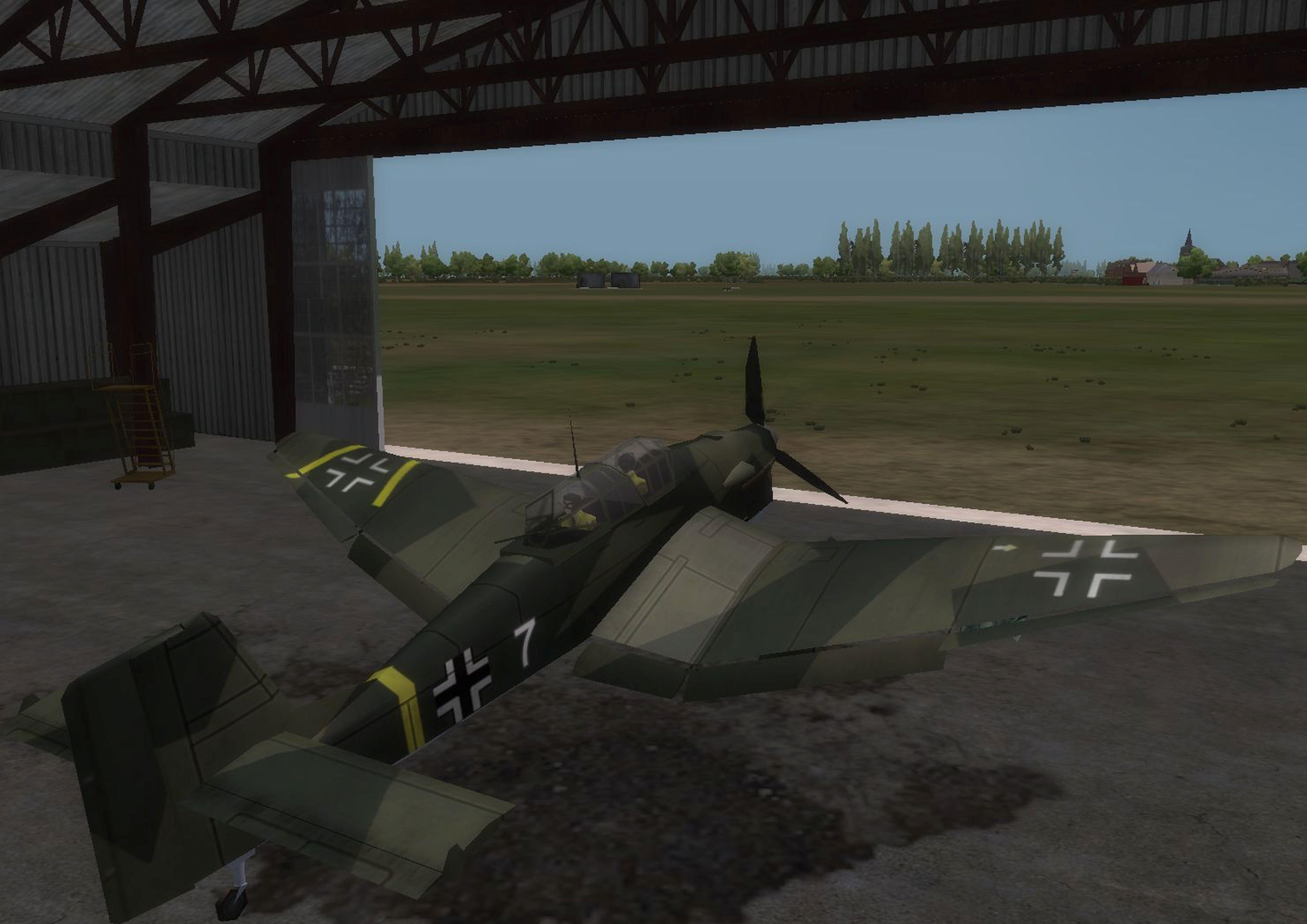 StukaA2.jpg